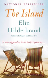 The Island - Elin Hilderbrand pdf download