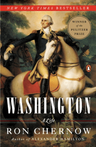 Washington - Ron Chernow pdf download
