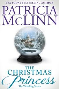 The Christmas Princess - Patricia McLinn pdf download
