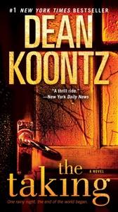 The Taking - Dean Koontz pdf download