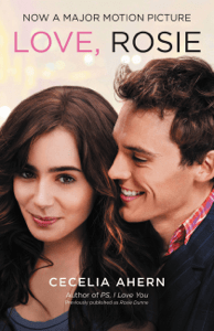 Love, Rosie - Cecelia Ahern pdf download