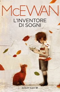 L'inventore di sogni - Ian McEwan pdf download