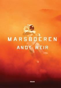 Marsboeren - Andy Weir pdf download