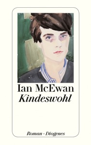 Kindeswohl - Ian McEwan pdf download