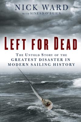 Left for Dead - Nick Ward & Sinead O'Brien