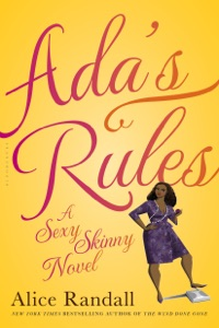 Ada's Rules - Alice Randall pdf download