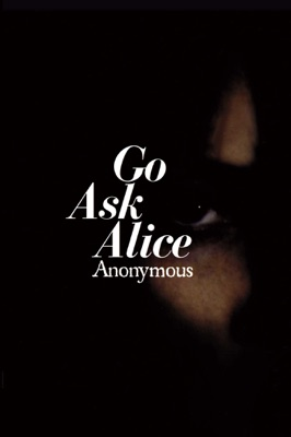 Go Ask Alice - Anonymous pdf download