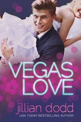 Vegas Love - Jillian Dodd pdf download