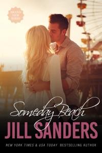 Someday Beach - Jill Sanders pdf download