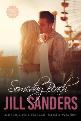 Someday Beach - Jill Sanders pdf download