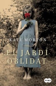 El jardí oblidat - Kate Morton pdf download