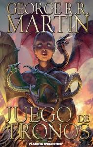 Juego de tronos nº 04/04 - George R.R. Martin pdf download