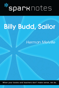 Billy Budd (SparkNotes Literature Guide) - SparkNotes pdf download