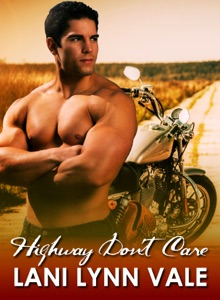 Highway Don't Care - Lani Lynn Vale pdf download