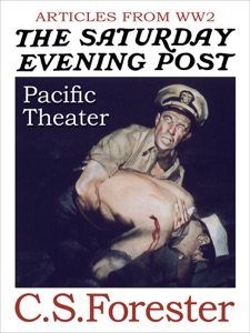 Articles from WW2 Pacific Theater - C. S. Forester pdf download