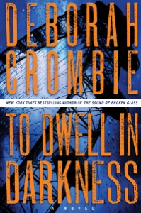 To Dwell in Darkness - Deborah Crombie pdf download