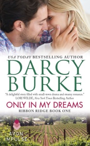 Only in My Dreams - Darcy Burke pdf download