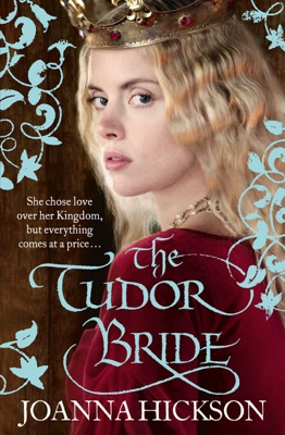 The Tudor Bride - Joanna Hickson pdf download