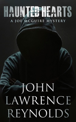 Haunted Hearts - John Lawrence Reynolds pdf download
