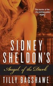 Sidney Sheldon's Angel of the Dark - Sidney Sheldon & Tilly Bagshawe pdf download