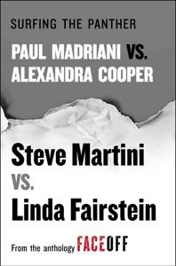 Surfing the Panther - Steve Martini & Linda Fairstein pdf download
