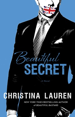 Beautiful Secret - Christina Lauren pdf download