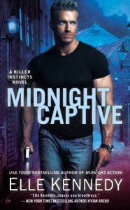 Midnight Captive - Elle Kennedy pdf download