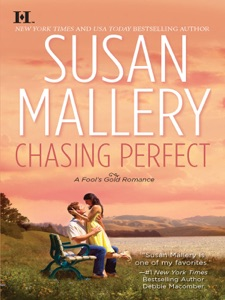 Chasing Perfect - Susan Mallery pdf download