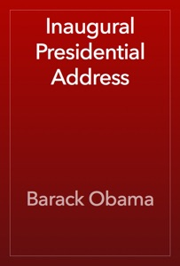 Inaugural Presidential Address - Barack Obama pdf download