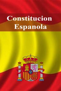 Constitucion Espanola - Reino de España pdf download