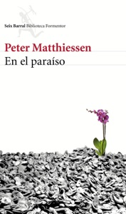 En el paraíso - Peter Matthiessen pdf download