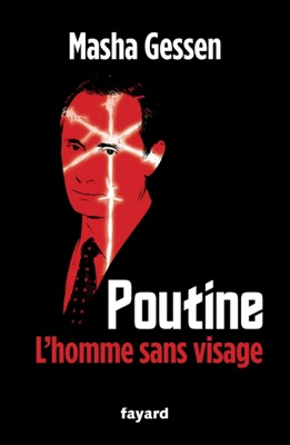 Poutine - Masha Gessen pdf download