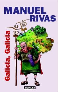 Galicia, Galicia - Manuel Rivas pdf download