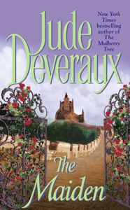 The Maiden - Jude Deveraux pdf download