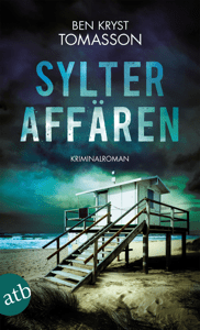 Sylter Affären - Ben Kryst Tomasson pdf download