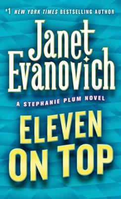 Eleven on Top - Janet Evanovich pdf download