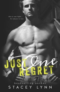 Just One Regret - Stacey Lynn pdf download