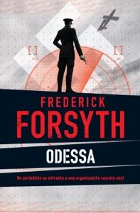 Odessa - Frederick Forsyth pdf download