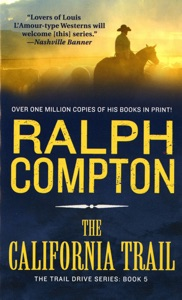 The California Trail - Ralph Compton pdf download