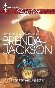 Zane - Brenda Jackson pdf download