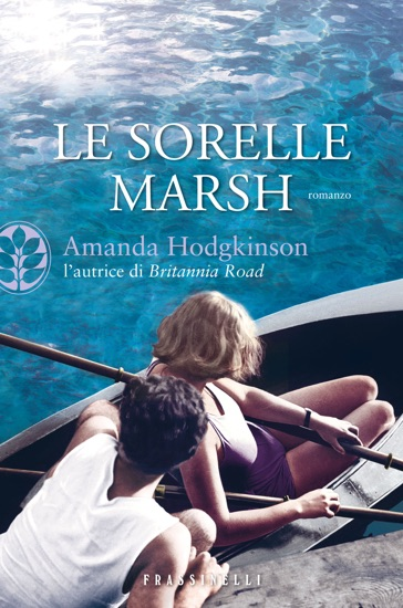 Le sorelle Marsh by Amanda Hodgkinson PDF Download