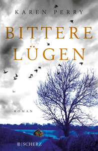 Bittere Lügen - Karen Perry pdf download