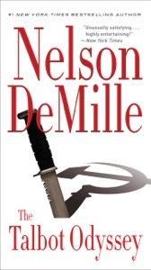 The Talbot Odyssey - Nelson DeMille pdf download