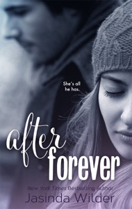 After Forever - Jasinda Wilder pdf download