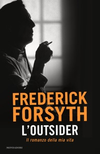 L'Outsider - Frederick Forsyth pdf download