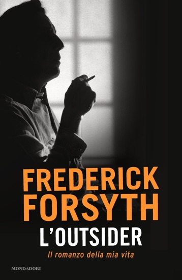 Frederick Forsyth The Dogs Of War Pdf