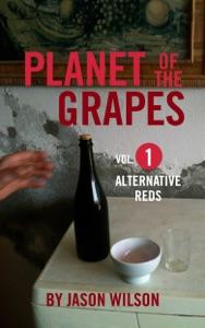 Alternative Reds - Jason Wilson pdf download