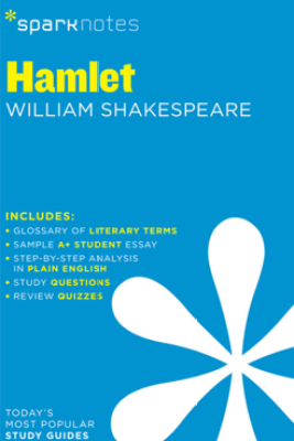Hamlet SparkNotes Literature Guide - SparkNotes