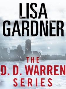 The Detective D. D. Warren Series 5-Book Bundle - Lisa Gardner pdf download
