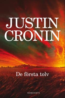 De första tolv - Justin Cronin pdf download